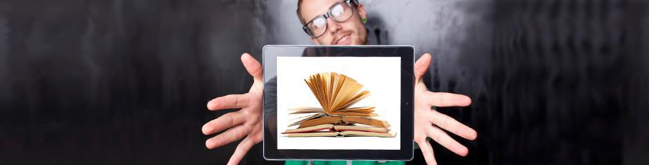 baza wiedzy o webinarach