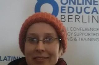 online educa 2014