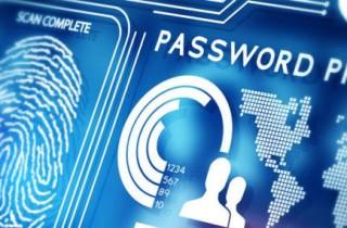 ochrona danych osobowych w webinarach
