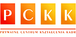 Prywatne Centrum Kształcenia Kadr