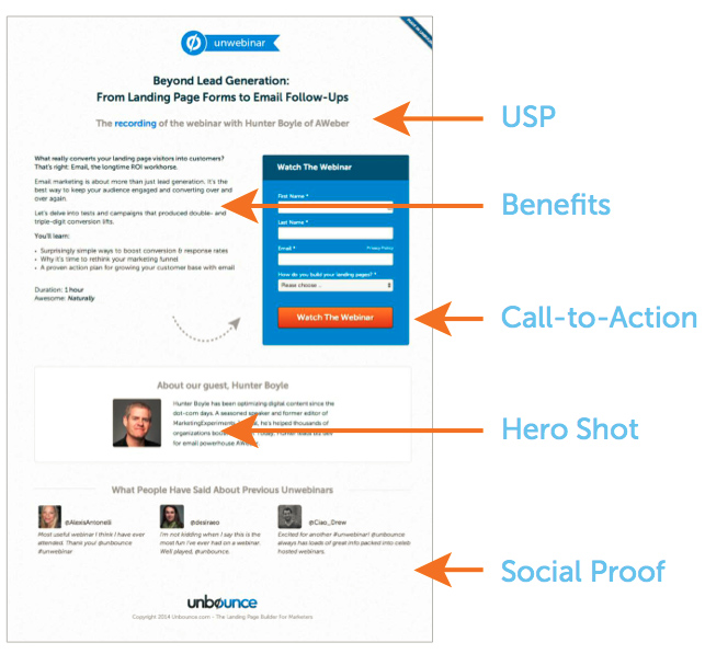 landing-page_webinar