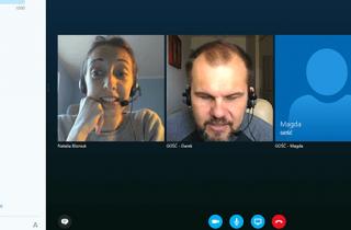 skype-for-business-baner