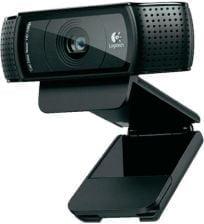 kamera-logitech-hd-pro-webcam-c920-960-000768