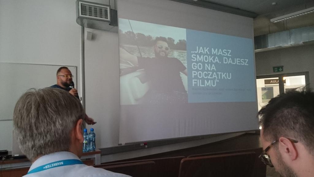 dobra_prezentacja