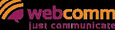 Webinary, transmisje online, studio greenscreen Warszawa