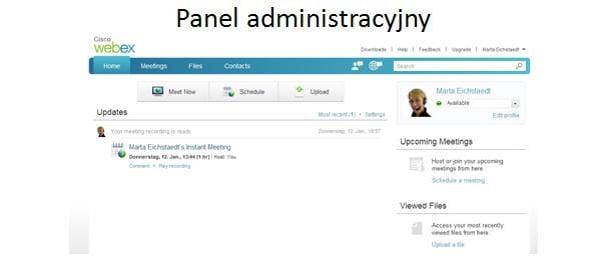 Webex_Meetings_Panel_administracyjny