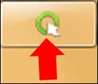 ClickMeeting_ikona_dzielenie_ekranu