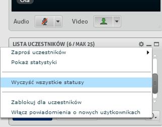 Click_webinar_usuwanie ikon stanu