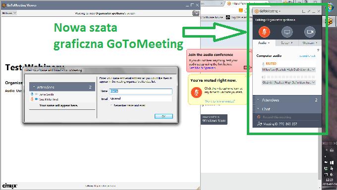 GoToMeeting_nowy-wyglad