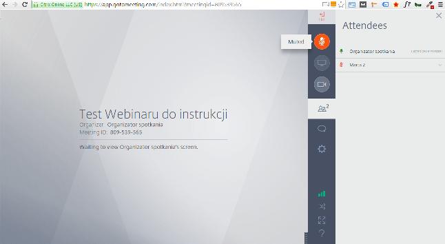 GoToMeeting_wersja_przegladarka