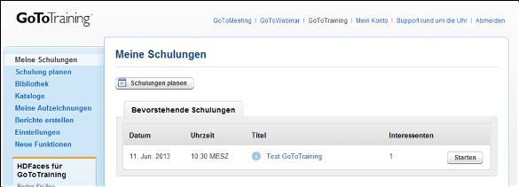 GoToTraining_2