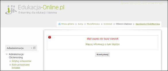 Moodle_edycja_2