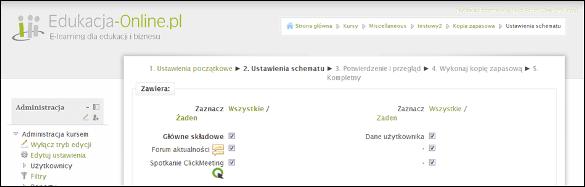 Moodle_kopiowanie_spotkania