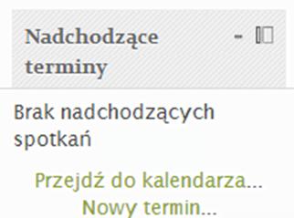 Moodle_terminy