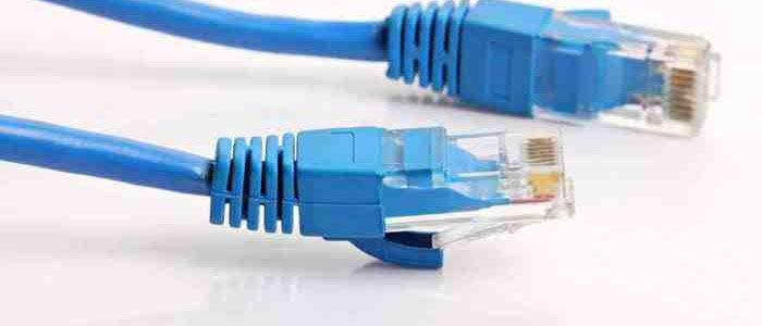 Webinary - zablokowane porty