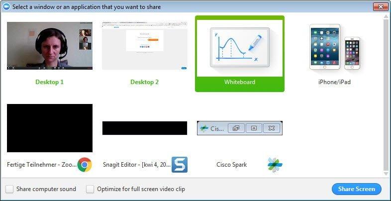 zoom_dzielenie ekranu