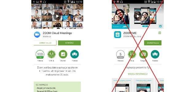 zoom_aplikacja