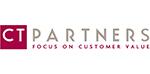 CT Partners