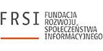 Fundacja Rozwoju Społeczeństwa Informacyjnego