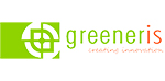 Greeneris