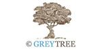 GreyTree