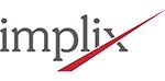 Implix