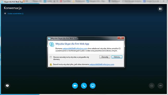 skype-for-businnes-instalacja