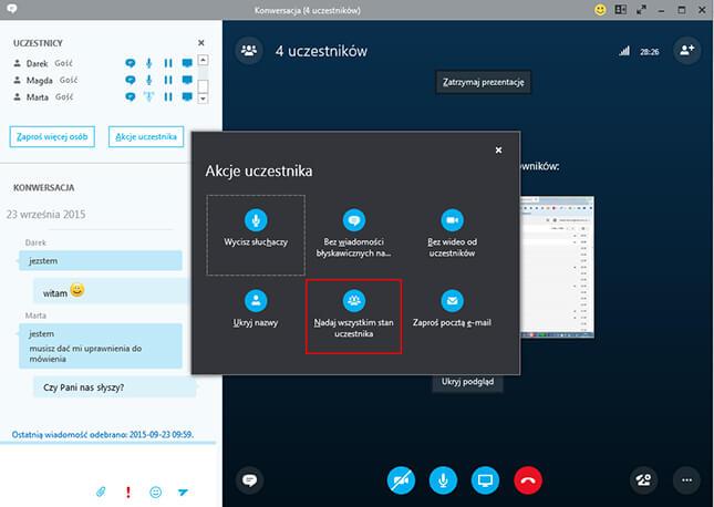 skype-for-businnes-opcje-uczestnika