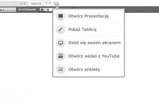 get-response-organizowanie-webinarów