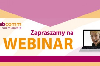 webinar-webcomm