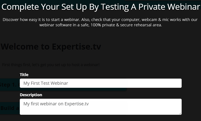 expertisetv_program_do_webinarow
