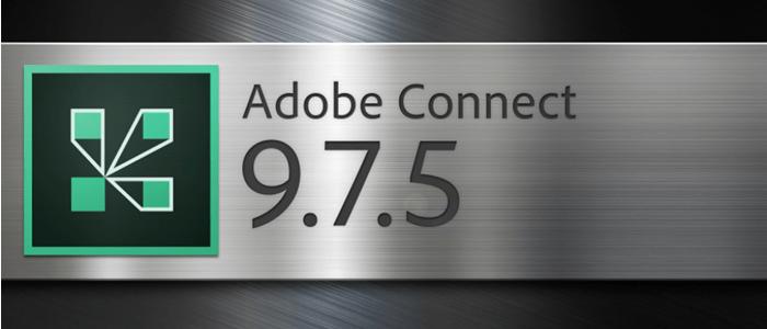 Opis dzialania Adobe Connect