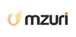 Logo mzuri